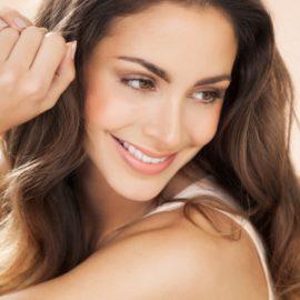 Advanced Cosmetic Procedures - Electrolysis