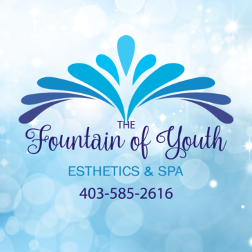 The Fountain of Youth Esthetics & Spa