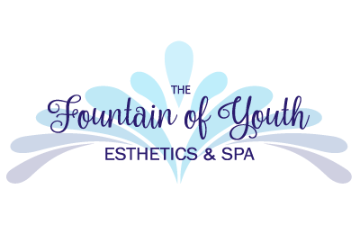 Airdrie Fountain of Youth Esthetics & Spa