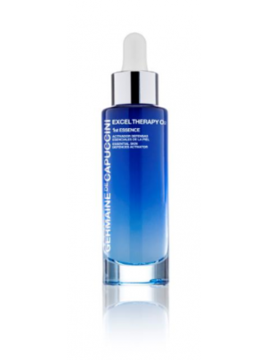 EXCEL THERAPY O2 1st ESSENCE ESSENTIAL SKIN DEFENCES ACTIVATOR